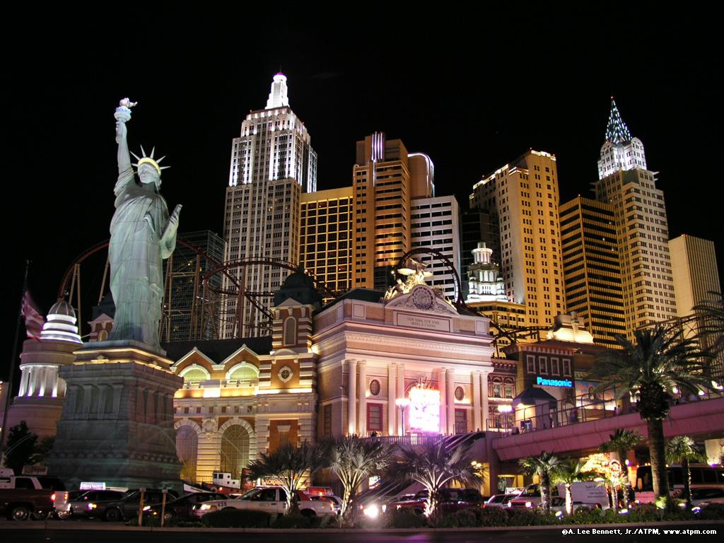 New york belle ville for Ville a new york